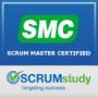 scrum master