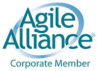 agile alliance logo - Copy