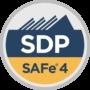 cert_mark_SDP