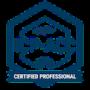 ICP-ACC icon