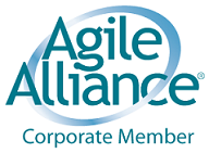 agile alliance logo - Copy