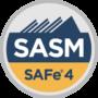 safe4-sasm